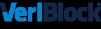 VeriBlock_Logo_Color_Tagline